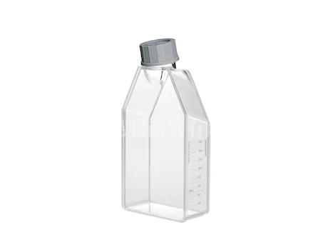 Eppendorf 细胞培养瓶