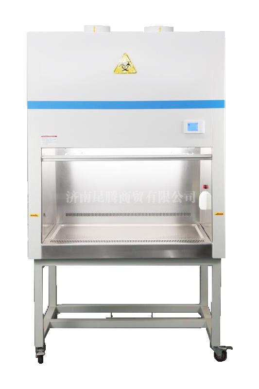 上海剑革  生物安全柜(分体式)