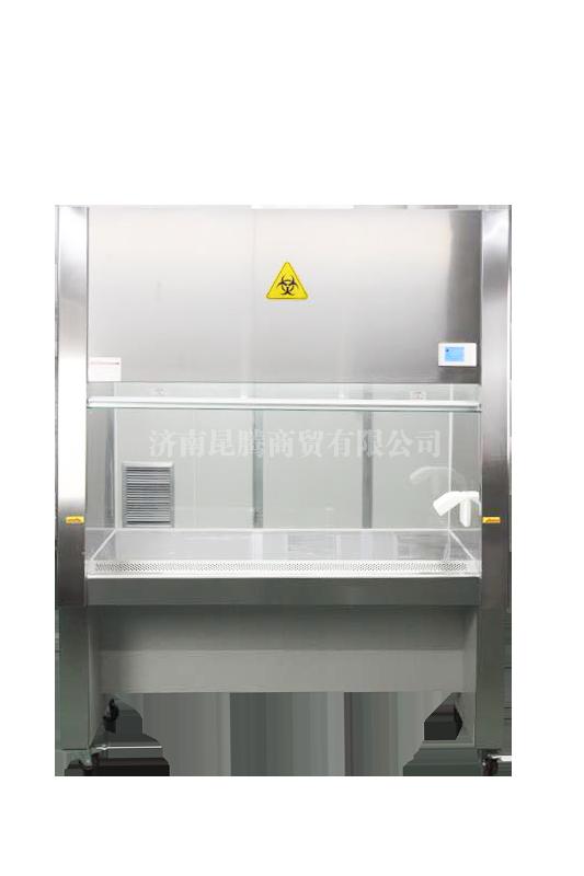 上海剑革  生物安全柜(一体式)