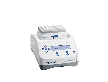 ThermoStat™ C  恒温孵育器